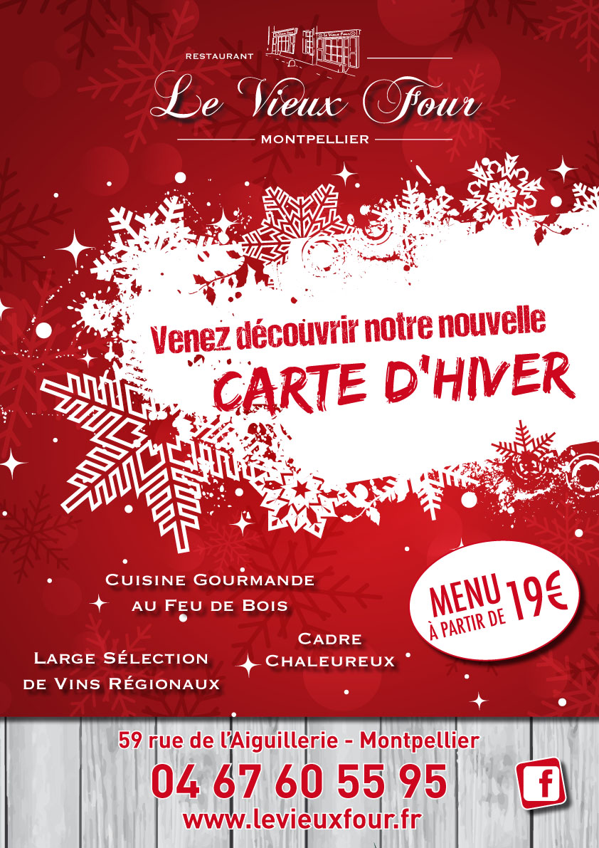Image Carte Hiver 15-16